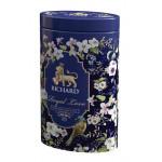 Чай черный листовой Richard Royal Love с ароматом бергамота и ванили  80 г