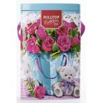 Чай HILLTOP Collection Весеннее настроение, 125 г