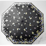 Зонт женский MAGIC RAIN автоматический