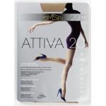 Колготки женские OMSA Attiva 20