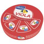 Сыр плавленый  VIOLA, 130 г
