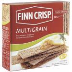Cухарики FINN CRISP с тмином, 200 г