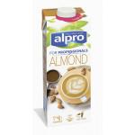 Напиток ALPRO Almond с миндалем, 1 л
