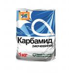Удобрение JOY Карбамид, 1 кг