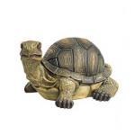 Фигура декоративная Черепаха, 18*30 см