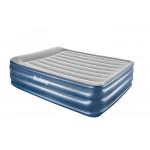 Кровать надувная BESTWAY, 203*152*56 см