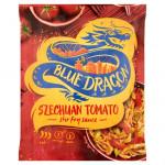 Соус BLUE DRAGON томатный
