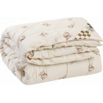 Одеяло Валийские овцы, 140*205 см