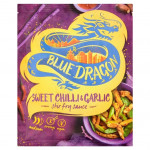 Соус BLUE DRAGON Чили сладкий