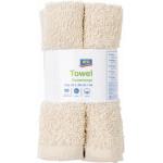 Полотенце ARO Towel, 30х30 см
