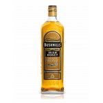 Виски BUSHMILLS Irish Honey, 0,7л