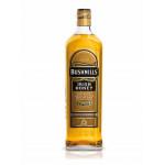 Виски BUSHMILLS Irish Honey, 0,7л