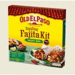 Набор для приготовления фахита OLD EL PASO, 500г