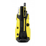 Аппарат высокого давления KARCHER K5 Premium Full Control