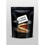 Кофе растворимый CARTE NOIRE, 150г