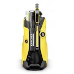 Аппарат высокого давления KARCHER K7 Premium Full Control Plus