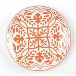 Тарелка десертная Palmyra, 20 см