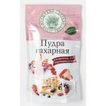 Сахарная пудра ВОЛШЕБНОЕ ДЕРЕВО, 200 г