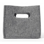Короб для гардероба войлок, размер S