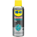 Смазка литиевая WD-40 Specialist, 200 мл