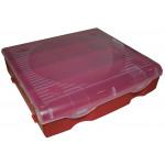 Ящик для мелочей BLOCKER, 17*16 см