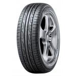 Шины DUNLOP Sport LM704 215/65 R16