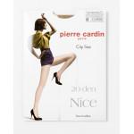 Колготки женские PIERRE CARDIN Nice Nero 4, 20 den