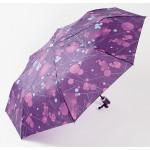 Зонт женский JIN автоматический