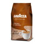 Кофе зерновой LAVAZZA Crema e Aroma, 1 кг