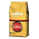 Кофе зерновой LAVAZZA Oro, 1 кг