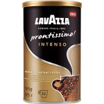Кофе зерновой LAVAZZA Prontissimo intenso, 95 г
