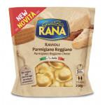 Паста RANA Равиоли с сыром, 250 г