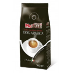 Кофе молотый MOLINARI Arabica, 500 г