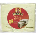 Сыр TIROLEZ Горгонзола 60%, ~300 г