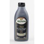 Соус MONINI Glaze бальзамический, 250 мл