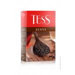 Чай TESS Kenya, 200 г