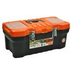 Ящик для инструментов BLOCKER Expert