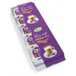 Сливки порционные CAMPINA для кофе со вкусом корицы, 10х10г