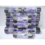 Мешки для мусора MARVINK 30 л, 30 шт