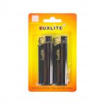 Зажигалка LUXLITE XHD 850, 2 шт