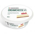 Сыр UNGRANDE Cramcheese №1, 180 г