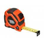 Рулетка BLACK AND DECKER, 8 м