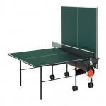 Теннисный стол ACTIVE Indoor 150