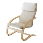 Кресло-качалка, 67х78х91 см