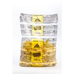Картофель фри MCCAIN 9х9мм, 2,5кг