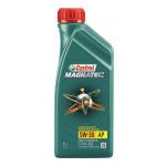 Моторное масло синтетическое CASTROL MAGNATEC AP 5W-30, 1л