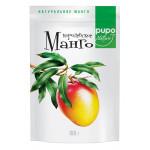 Манго королевское PUPO, 150 г