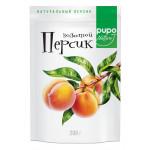 Золотой персик PUPO, 200 г