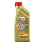Моторное масло CASTROL Edge 5W-30, 1л