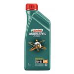Моторное масло синтетическое CASTROL MAGNATEC Diesel 5W-40, 1л